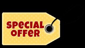 bargain-484372_1280 by geralt - pixabay.com