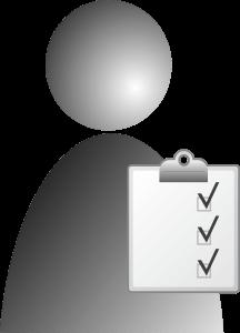 checklist-145546_1280 by OpenClipartVectors - pixabay.com