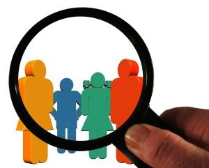 customer-563967_1280 by geralt - pixabay.com