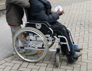 disability-224130_1280 by falco - pixabay.cm