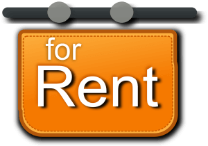 for-rent-148891_1280. by OpenClipartVectors - pixabay.com