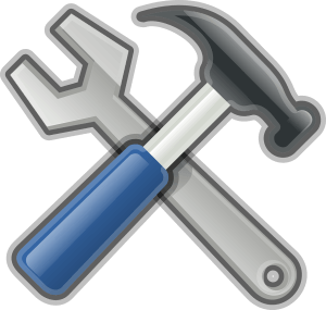 hammer-28636_1280 by ClkerFreeVectorImages - pixabay.com