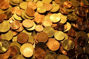 money-515058_1280 by FraukeFeind - pixabay.com
