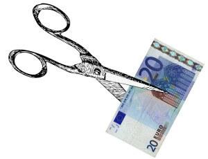 money-891357_1280 by Tumisu - pixabay.com
