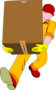movers-24402_1280 by ClkerFreeVectorImages - pixabay.com