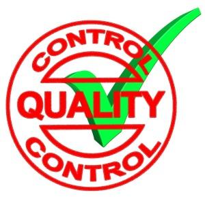 quality-control-571149_1280 by geralt - pixabay.com