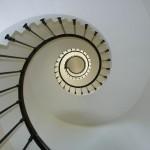 staircase-274614_1280 by fda54 - pixabay.com