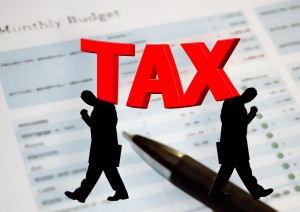 taxes-646512_1280 by geralt - pixabay.com